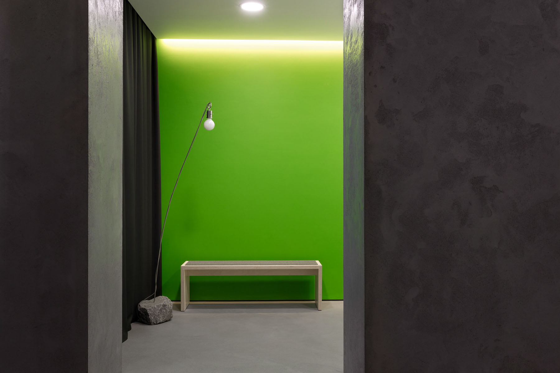 офис | Green Zone