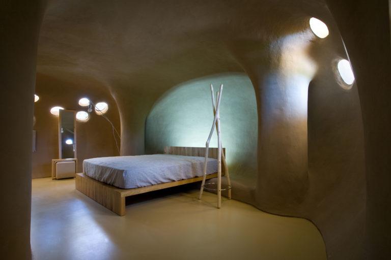 кровать Z33