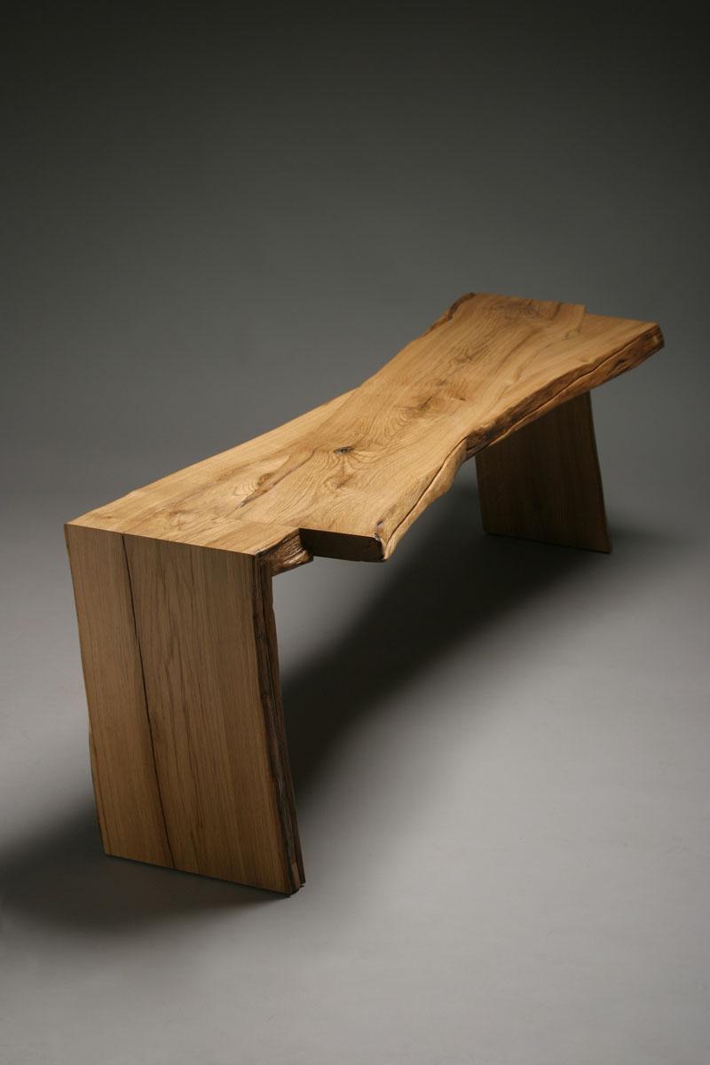 bench SE NUX