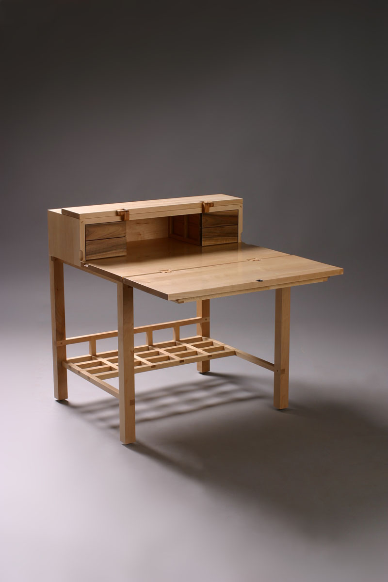 bureau combination 01