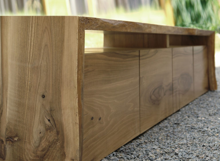 commode Natural line