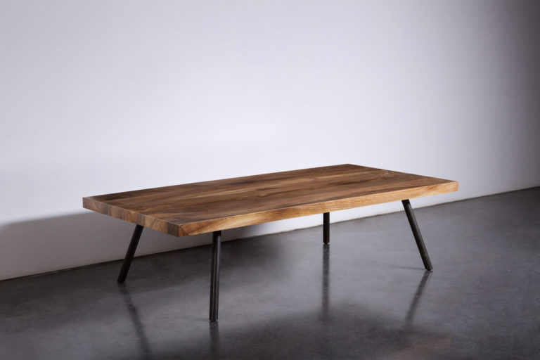 coffe-table W60