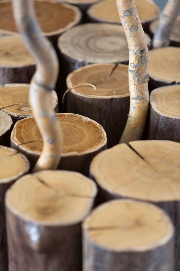 журнальный стол wood