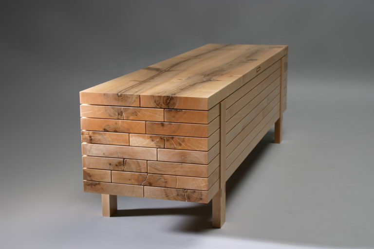 commode-bar Combination