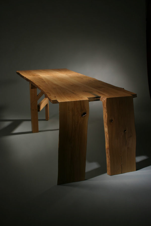 table-transformer 3Z 01