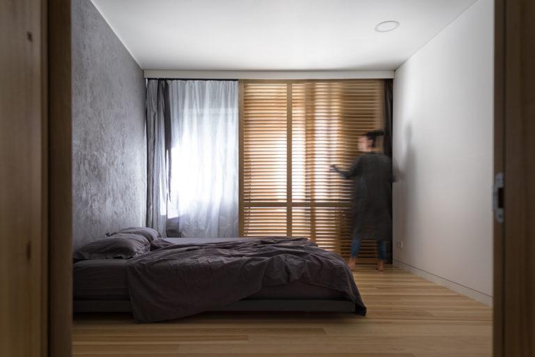 jalousie-shutters SE NUX