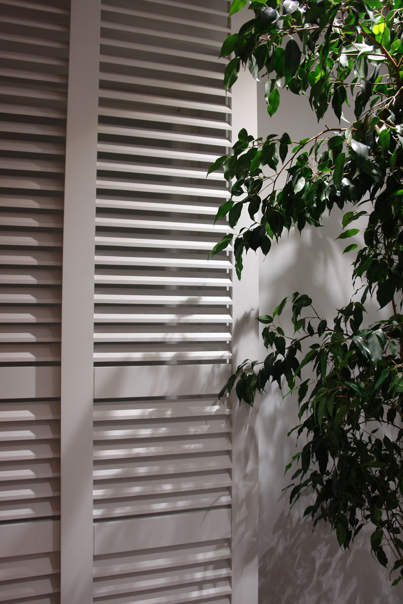 jalousie-shutters WH