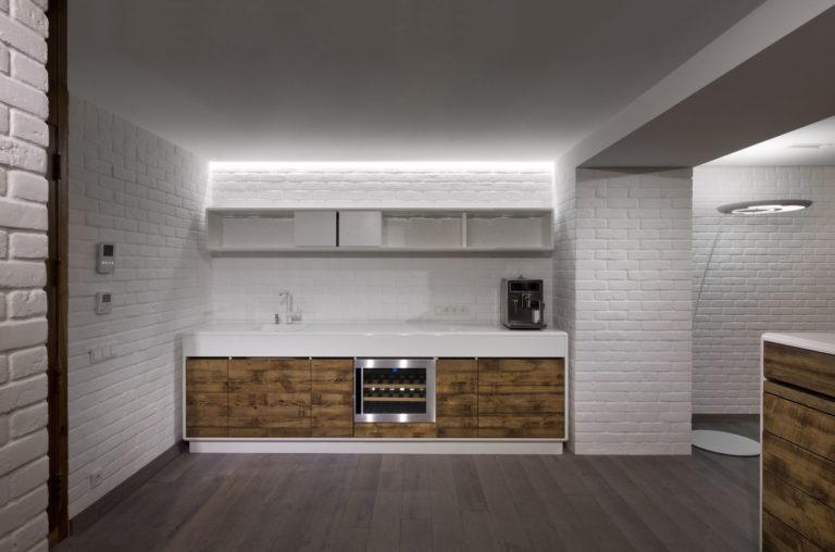 кухня W60