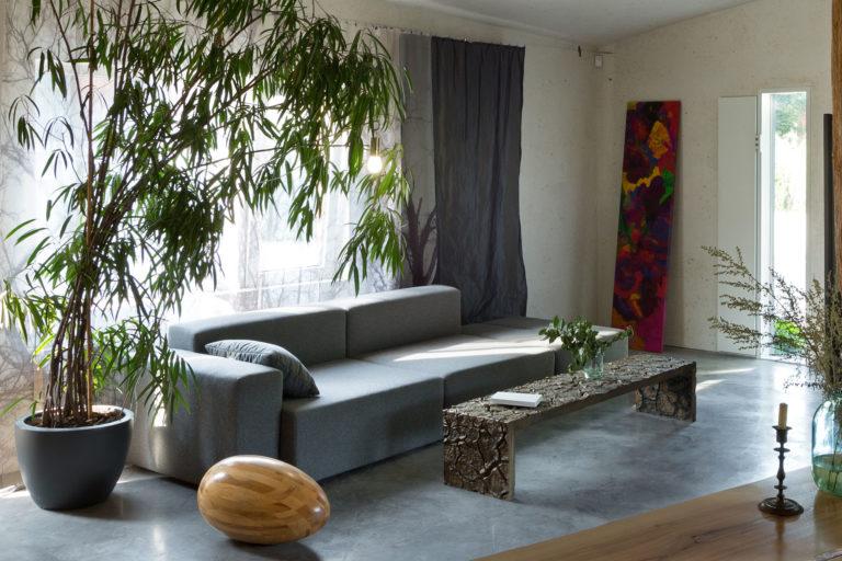 диван Grey