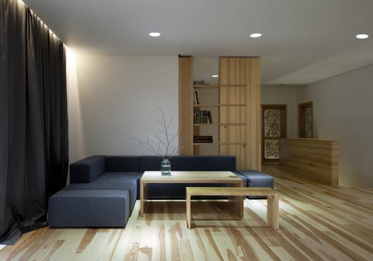sofa Lifestyle