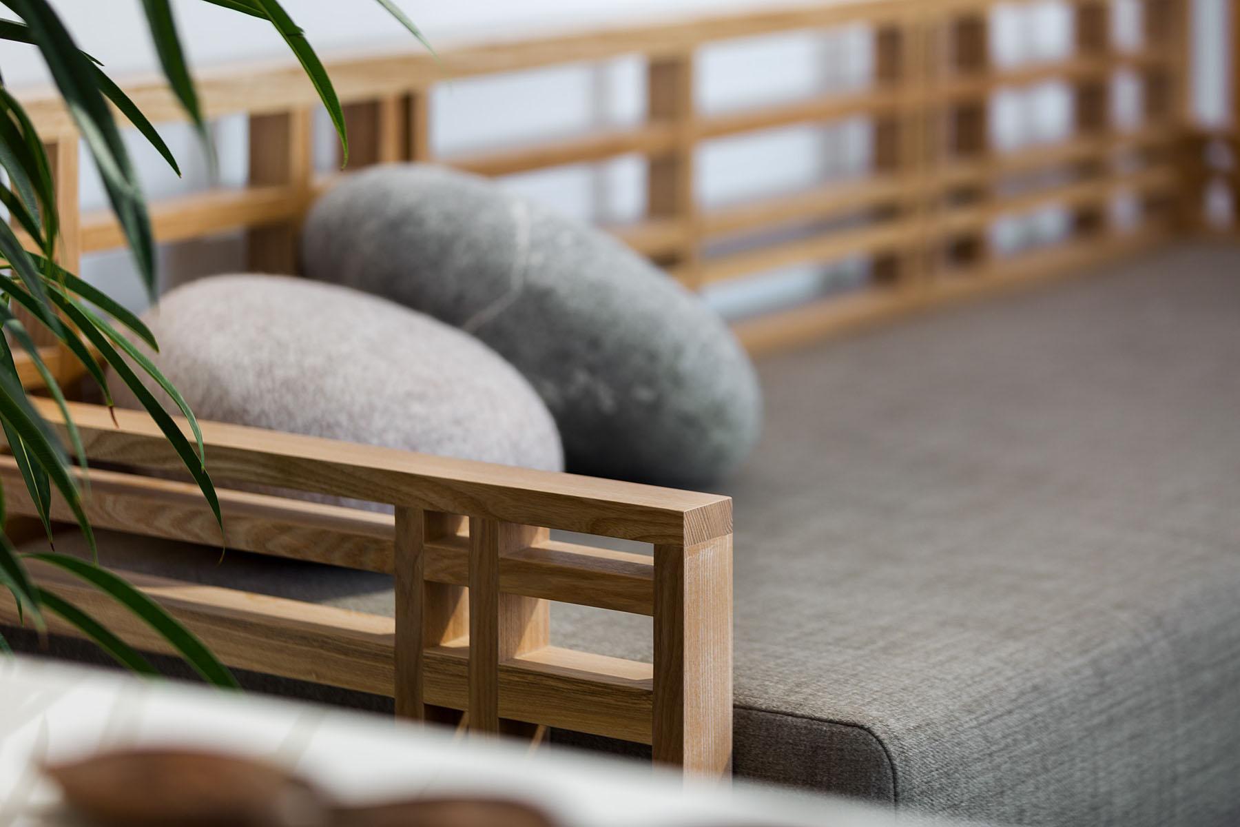 sofa WH