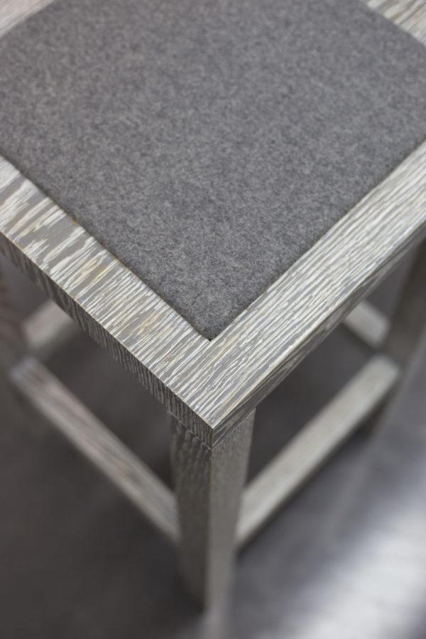bar-stool SNH