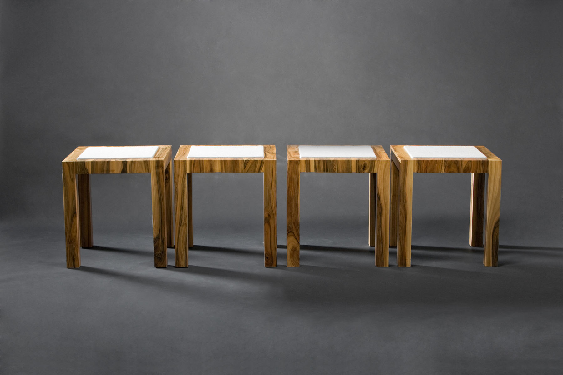 stool SE NUX
