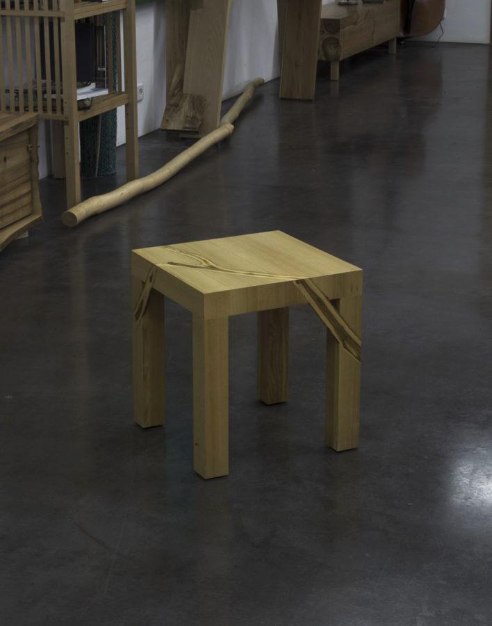 stool Tarsia