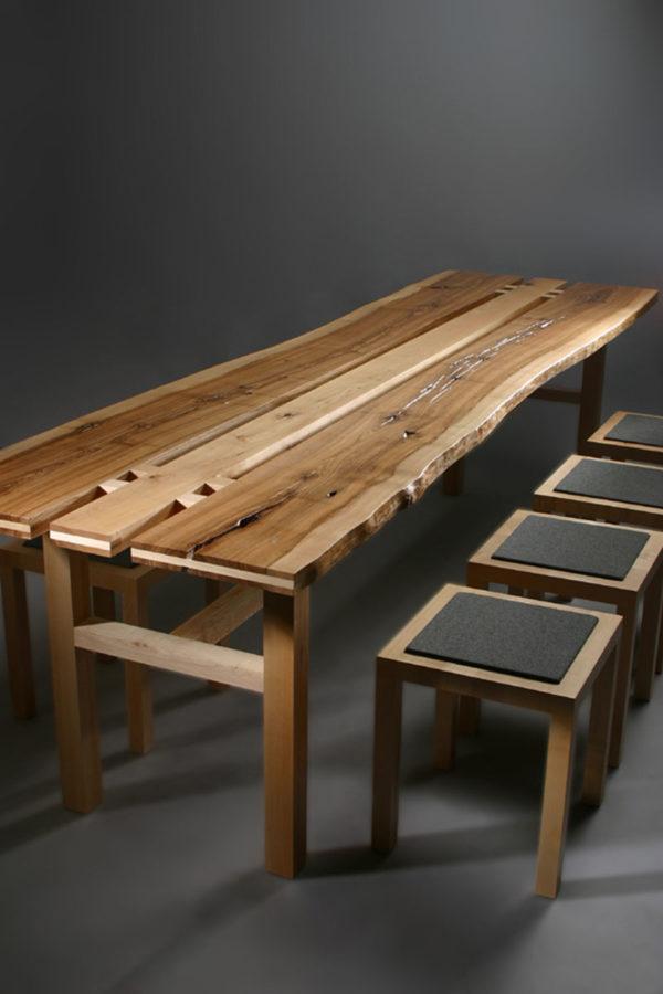 стол 3Z 03