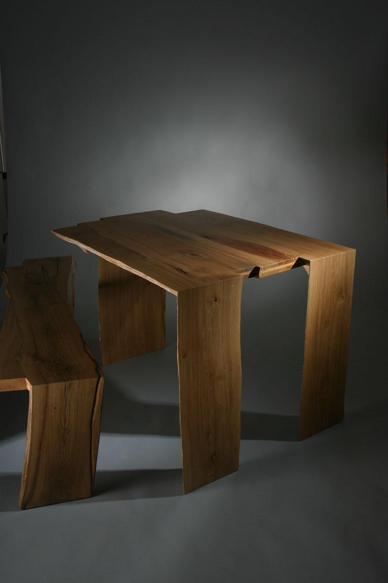 стол 3Z 06