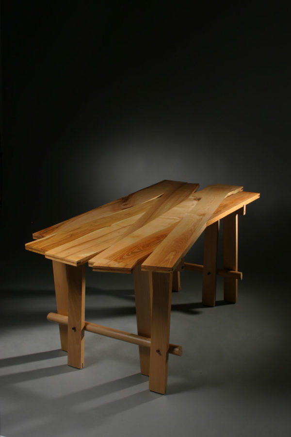 table 3Z 27