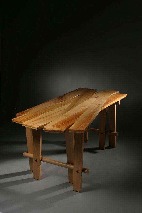 стол Table 3Z 27
