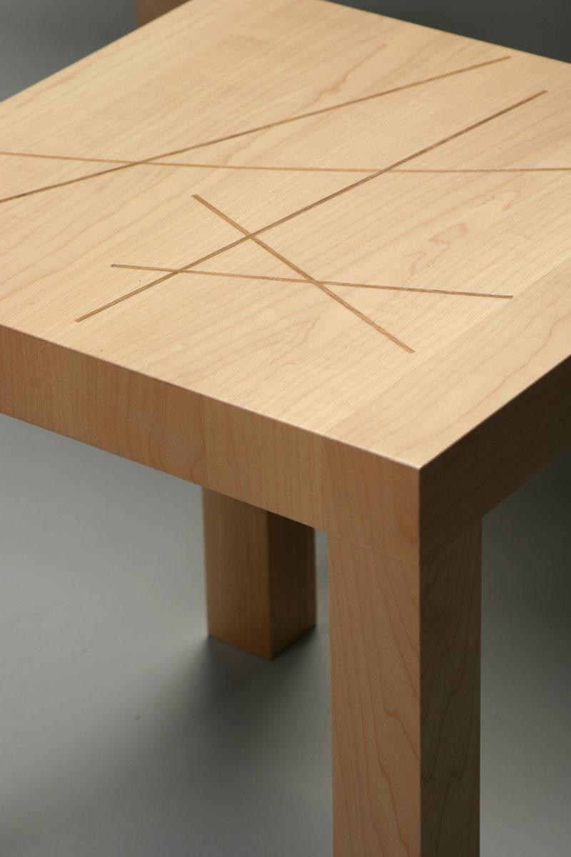 stool Combination