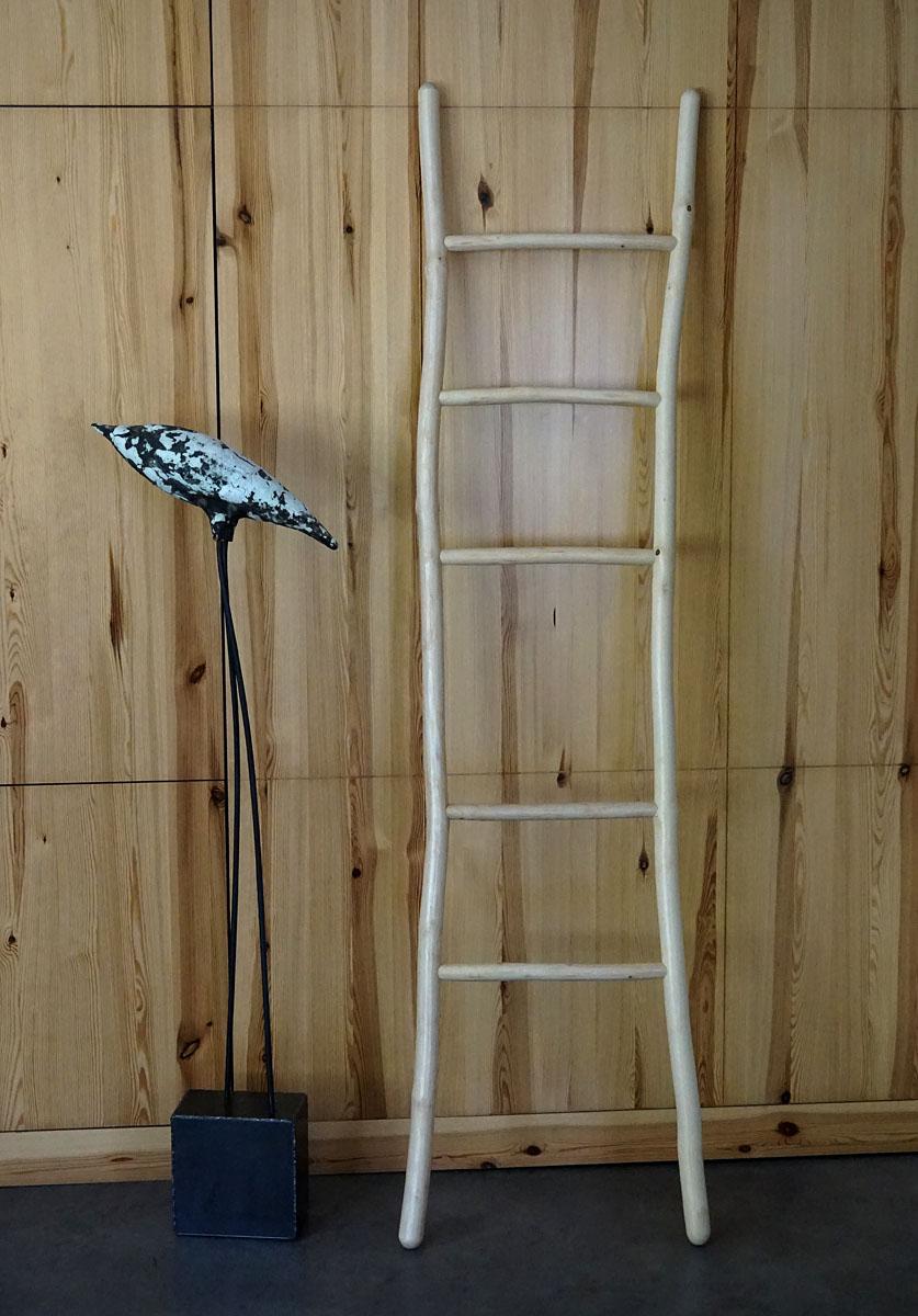 лестница 3Z