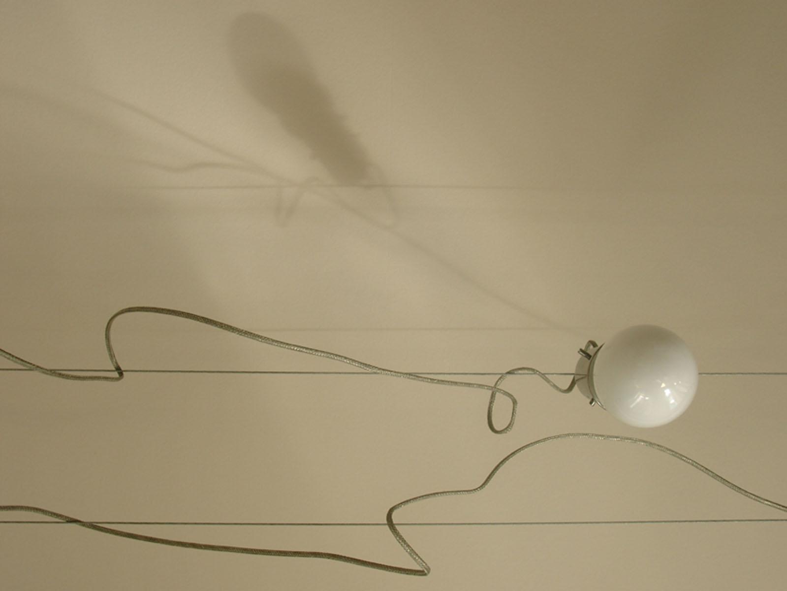 световые системы LAMP