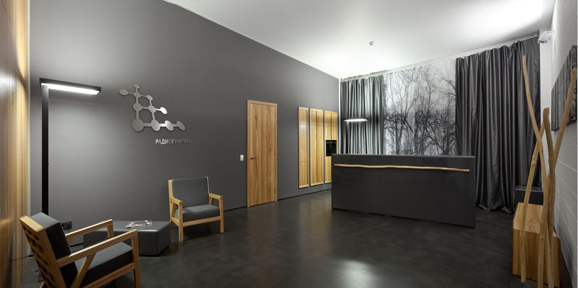 reception W60