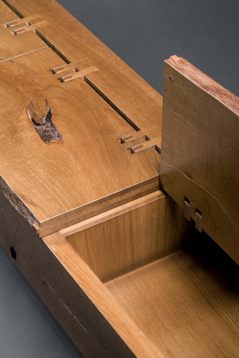 commode for ideas