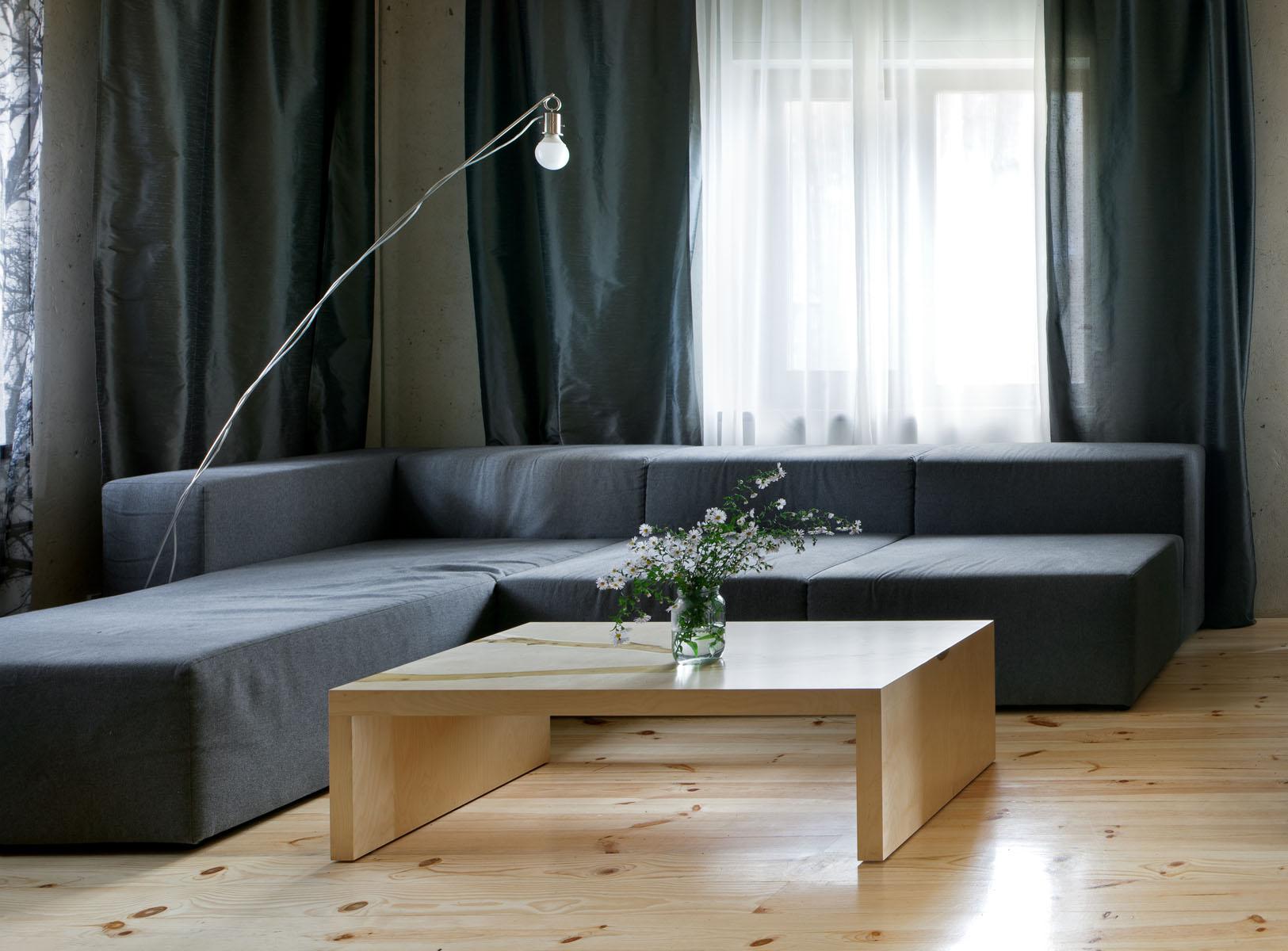 диван Lifestyle