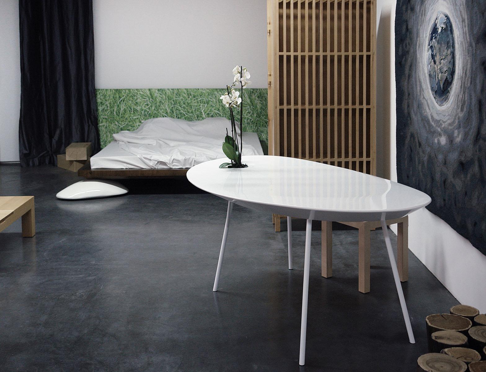 стол для орхидеи