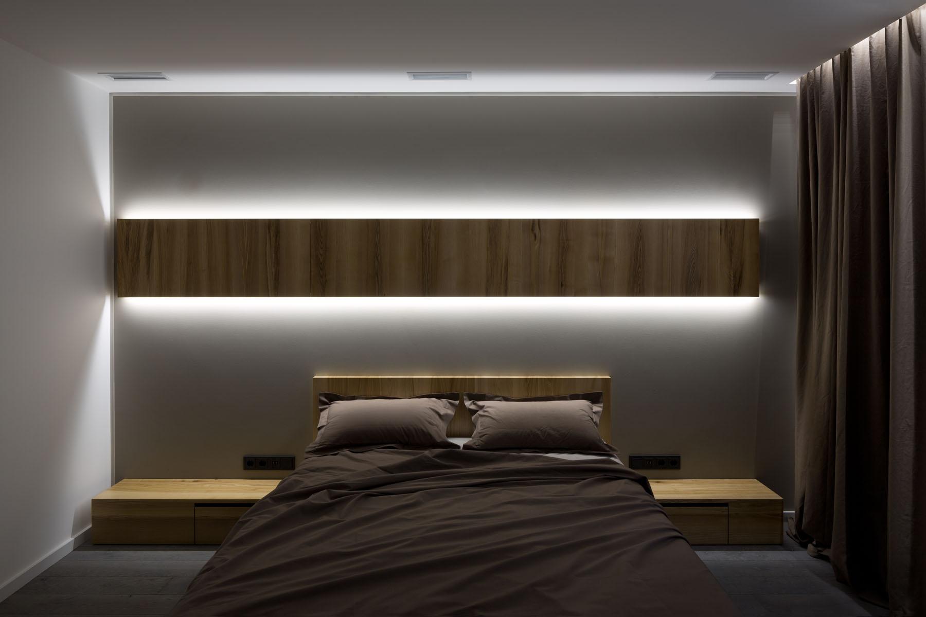 настенная лампа  SE NUX