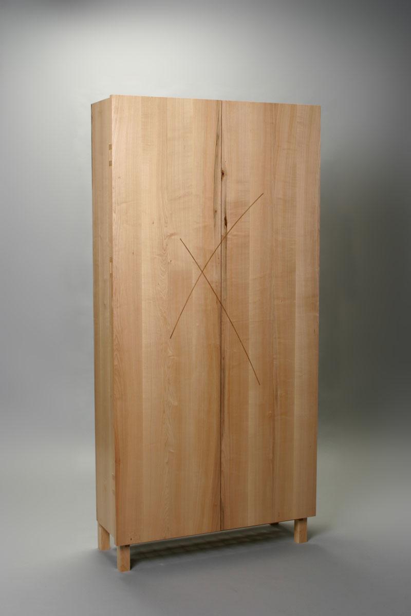 шкаф combination X