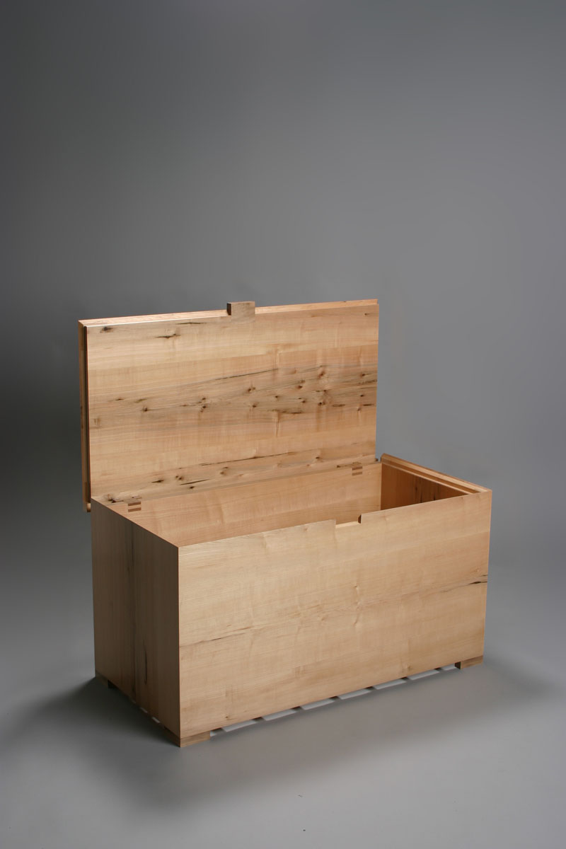 commode combination