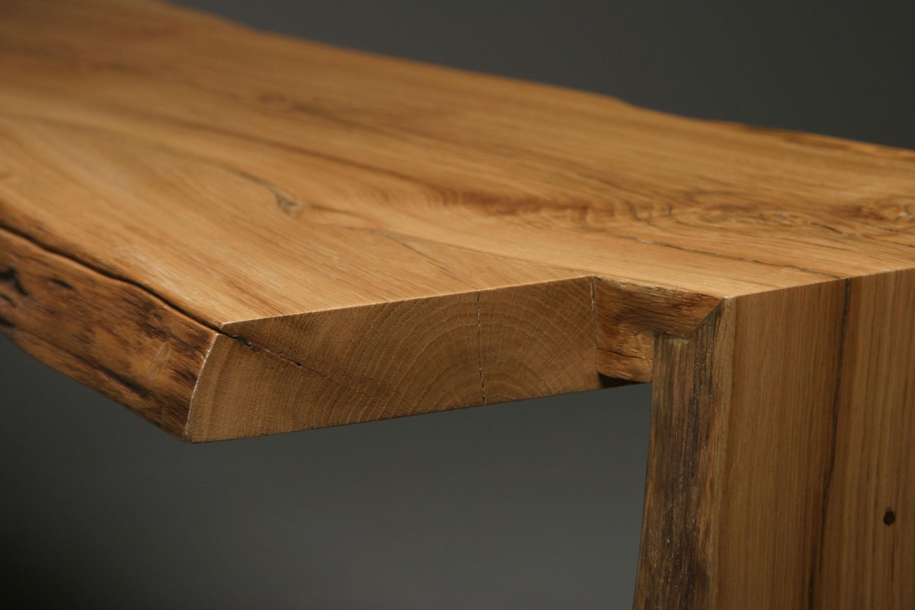 bench 3Z