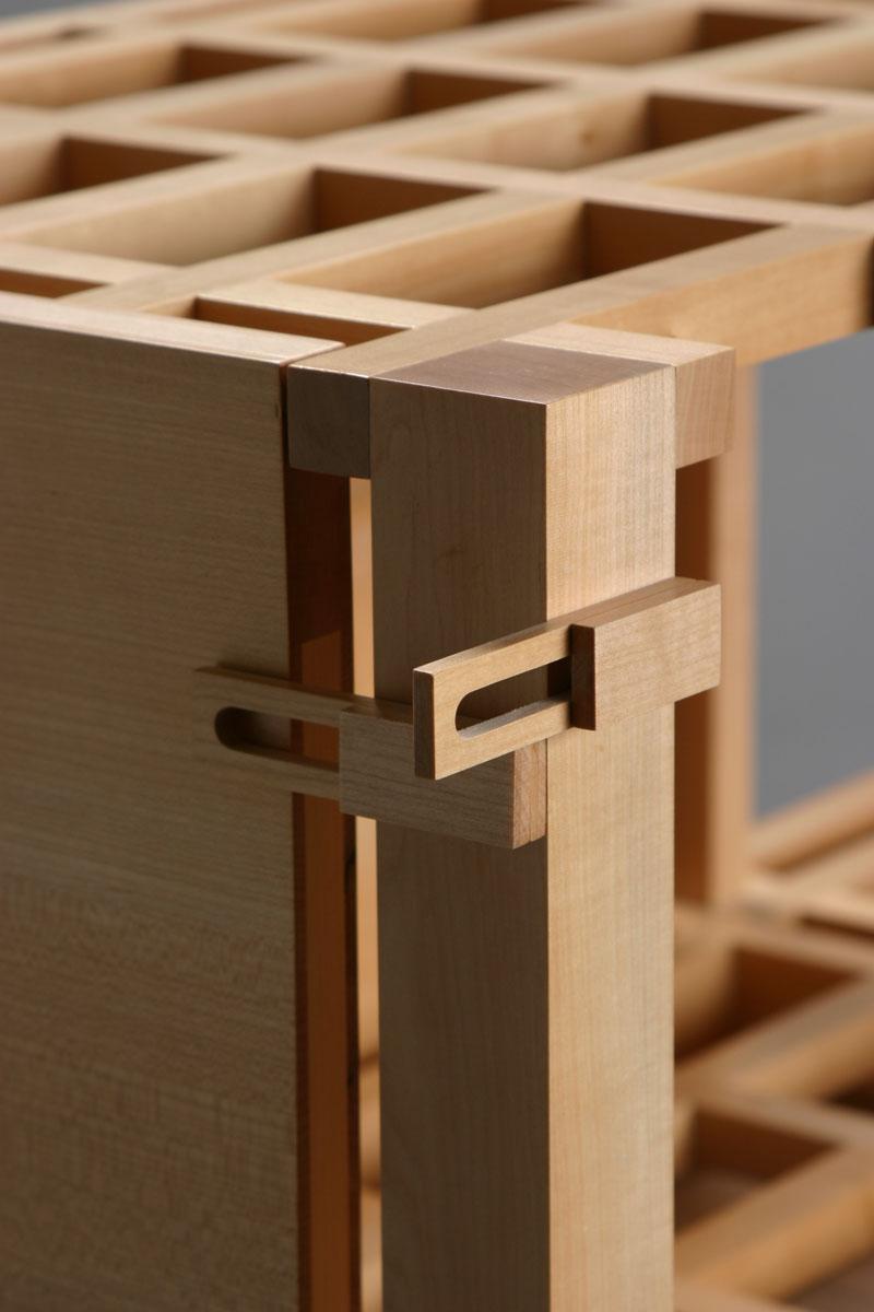 sideboard_combination 02