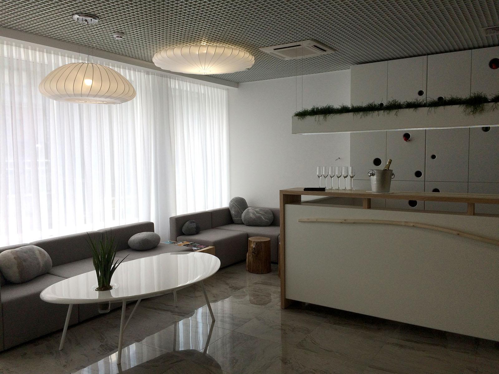 Стоматология Silk Харьков
