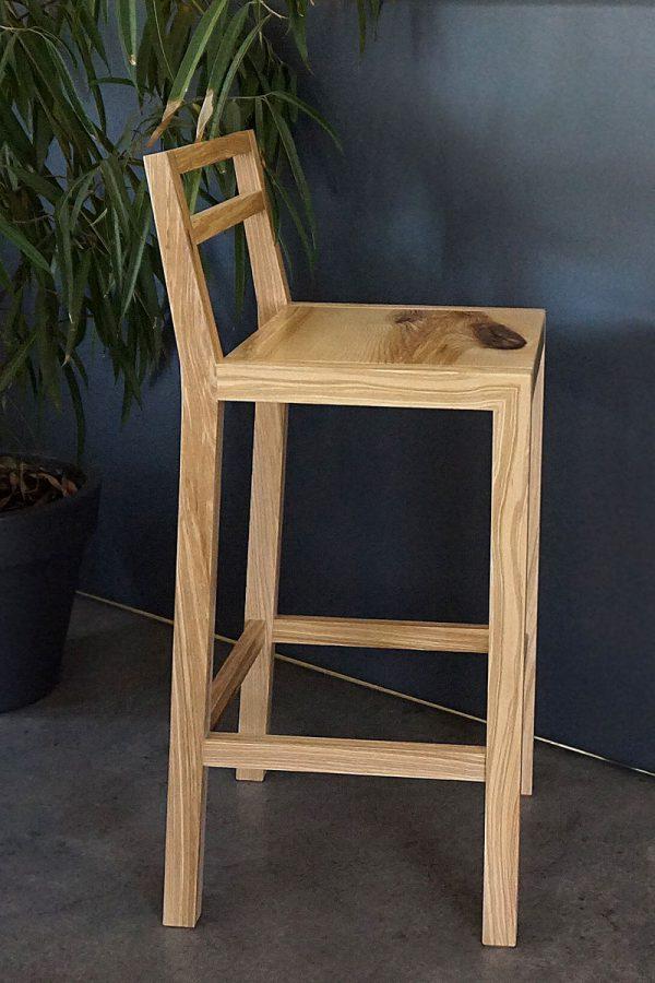 bar-stool W60