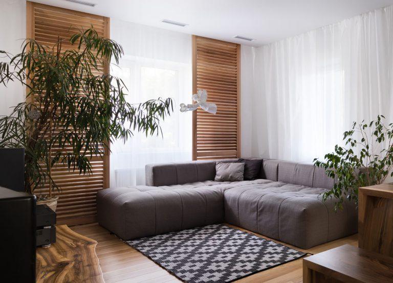 sofa Lounge Mood