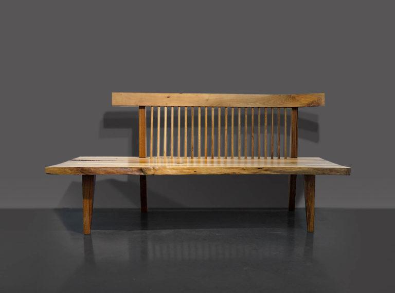 bench JPN-19