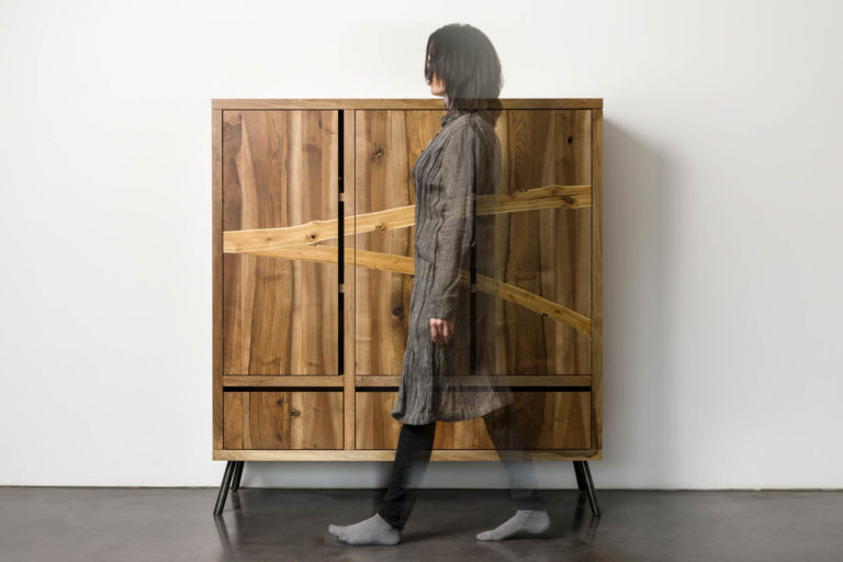 шкаф W60