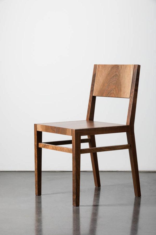 chair W60