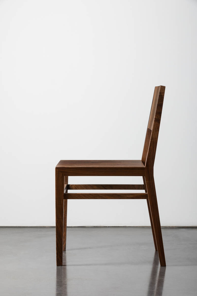 стул W60